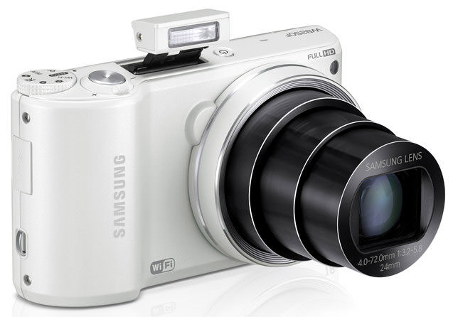 samsung-smart-camera-wb250f