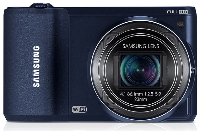 samsung-smart-camera-wb800f