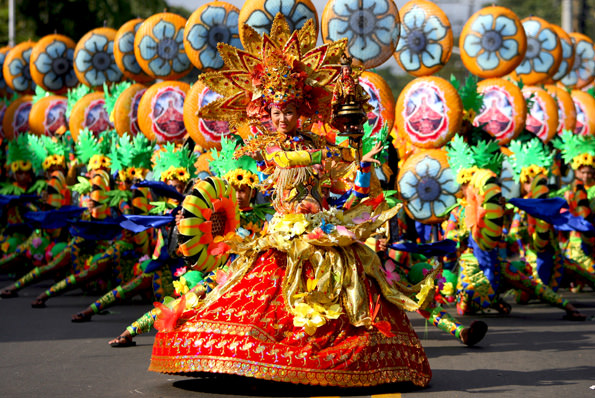 06 top-10-most-colorful-festivals-in-the-world-6
