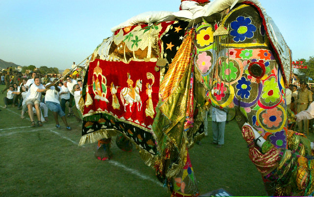 07 top-10-most-colorful-festivals-in-the-world-7