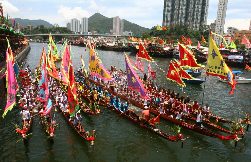 10 top-10-most-colorful-festivals-in-the-world-10