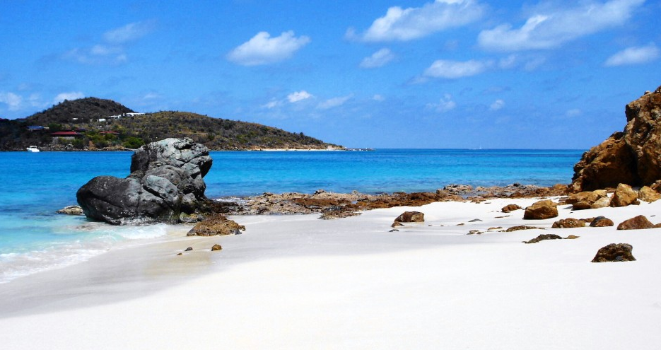 British-Virgin-Islands-most-relaxing-places-in-the-world