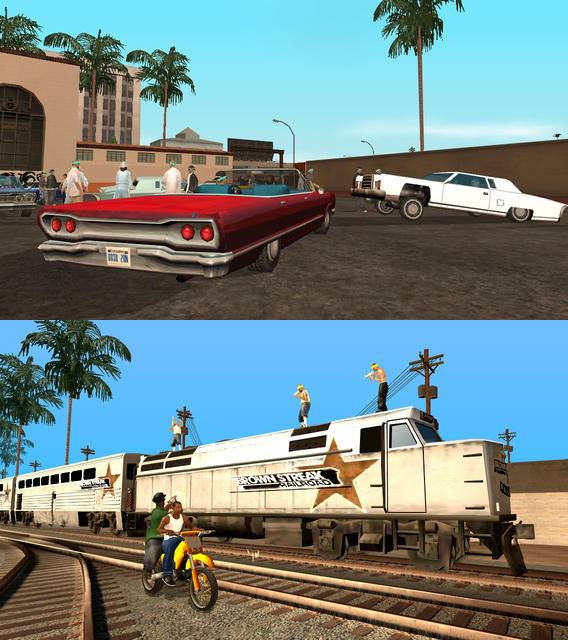 Grand-Theft-Auto-San-Andreas---Android-iOS---6.99