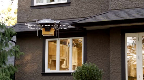 HT amazon delivery drone 02 jef 131202 16x9 608-