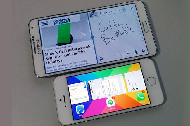 Note3Int4