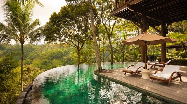bali-most-relaxing-places-in-the-world