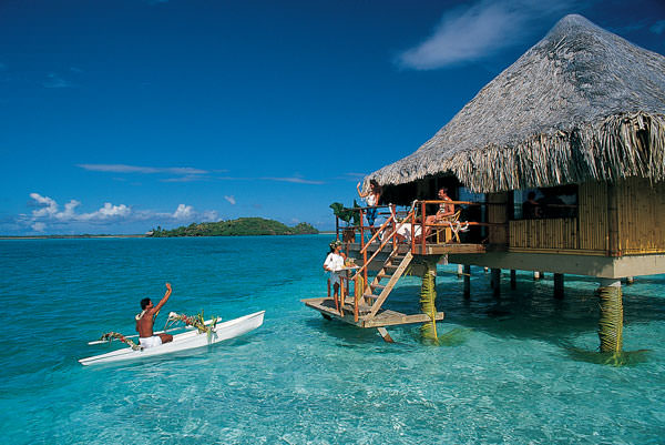bora-bora-most-relaxing-places-in-the-world