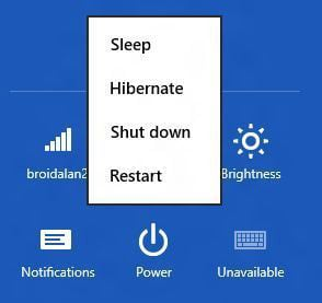 hibernate-vs-sleep-3