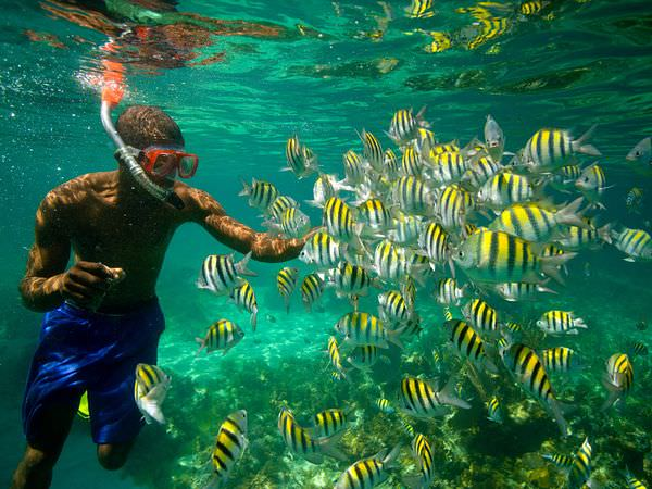 jamaica-most-relaxing-places-in-the-world