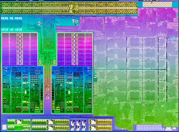 amd-kaveri-in-depth-review-17