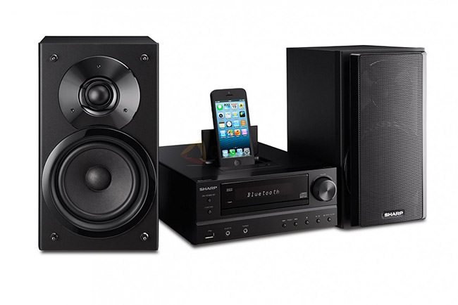 sharp-audio-devices-lineup-4