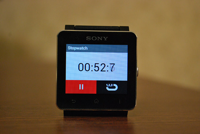 smartwatch-2-review-chrono