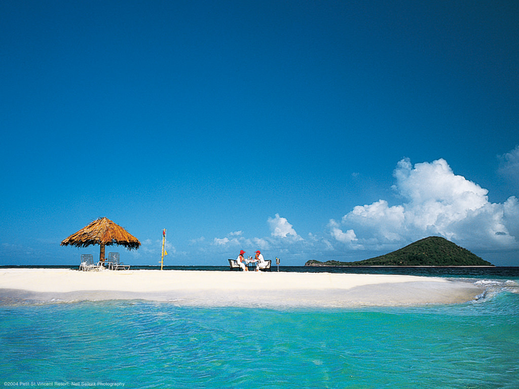 st-vincent-and-the-grenadines-most-relaxing-places-in-the-world