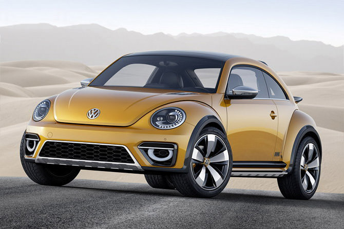2014-volkswagen-new-beetl-14 800x0w