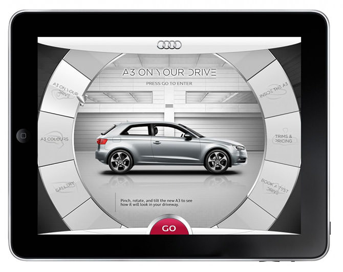 Audi-A3-Homepage-resized-1024x811