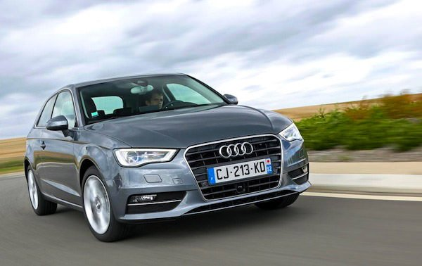 Audi-A3-Portugal-November-2012.-Picture-courtesy-of-LArgus