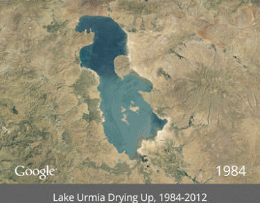 Lake-Urmia-Drying-Up-thumb-650x507-120986