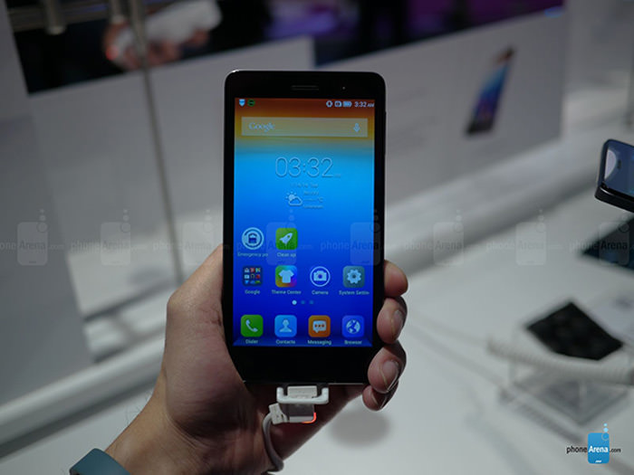 Lenovo-S860-hands-on-the-4000mAh-battery-marathoner