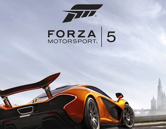 exclusive-games-forza