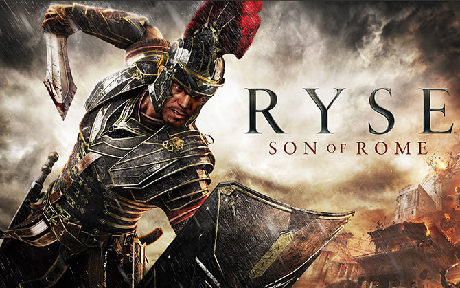 exclusive-games-ryse