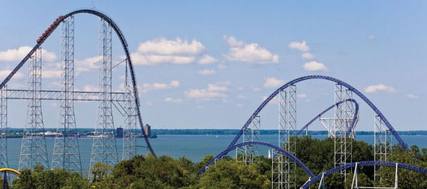 Top-10-Amusement-Parks---Places-to-See-In-Your-Lifetime-2014-01-24-00-54-41