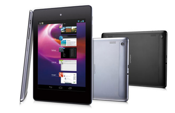 upcoming-tablets-2
