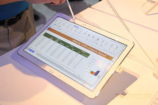 upcoming-tablets-7