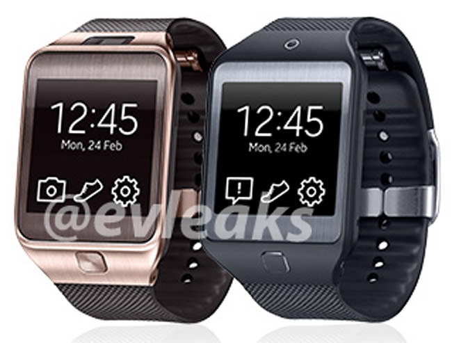 GalaxyGear2Int