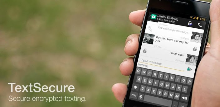 Keep-Your-Texts-Private-with-TextSecure-Android
