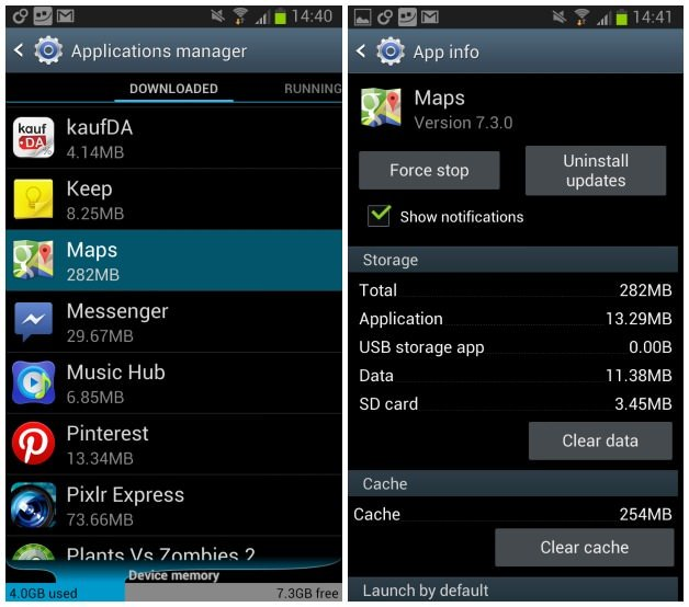 androidpit-maps-uninstall-2