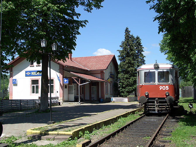 best-railways-7