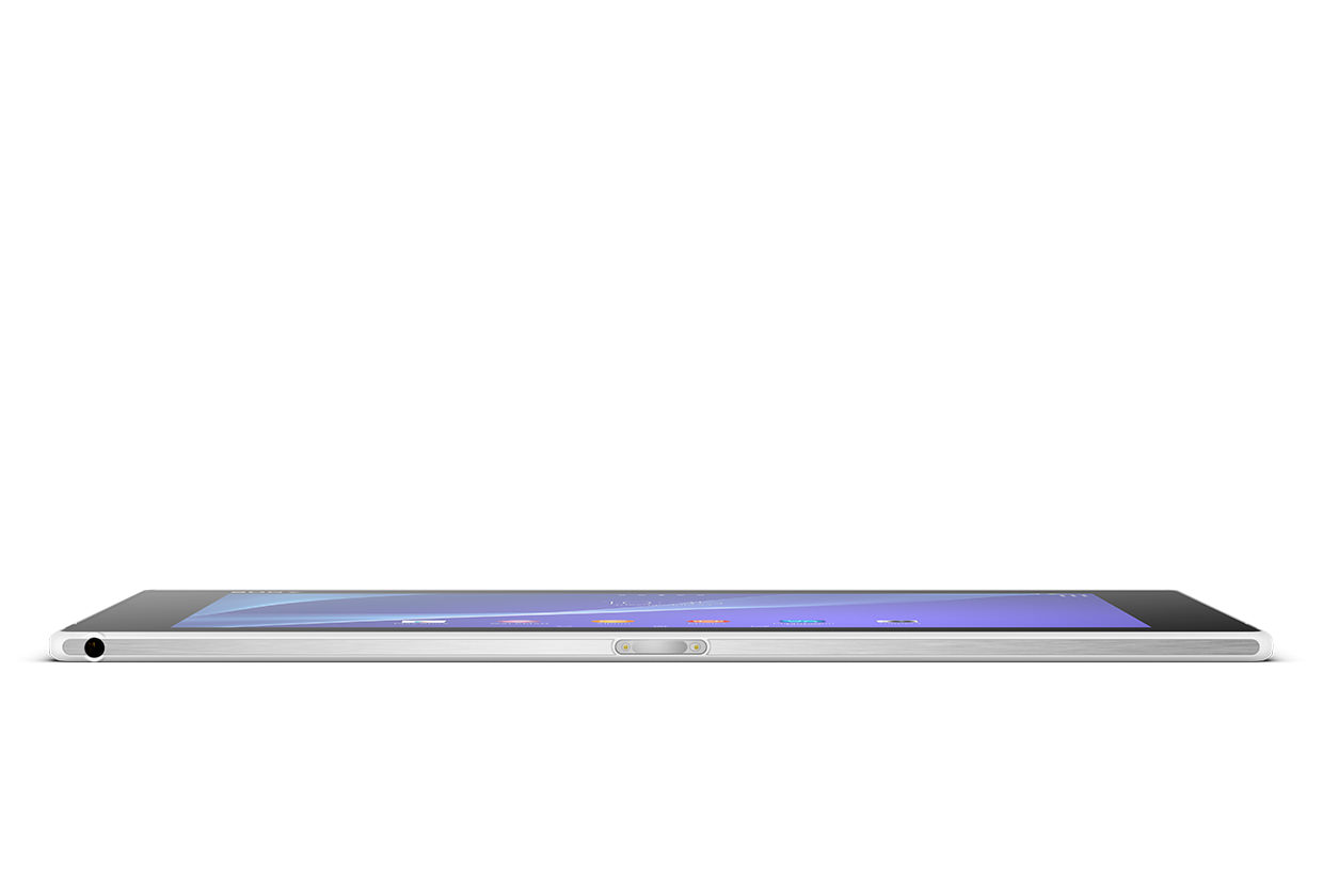 xperia z2 tablet zoomit 05