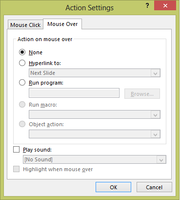 Action-Settings-Mouse-Over