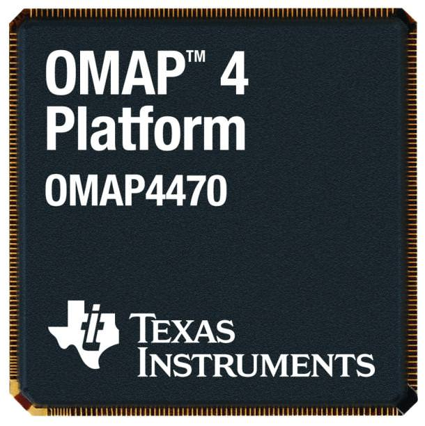 Amazon-Claims-OMAP-4470-Is-Faster-Than-Tegra-3-2 610x612