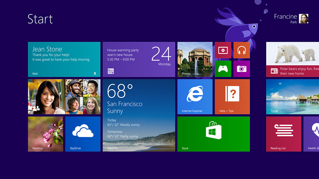 win81startscreen