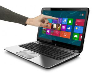 hp-envy-touchsmart-ultrabook-4 win8-screen