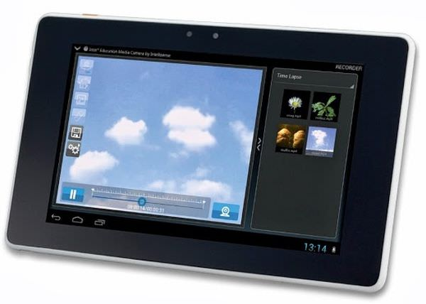 intel-7-inch-tablet-1