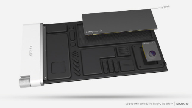 sony-xtrud-concept-android-smartphone-14