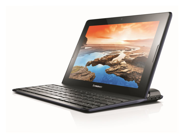 Lenovo-A10-with-keyboard-attachment