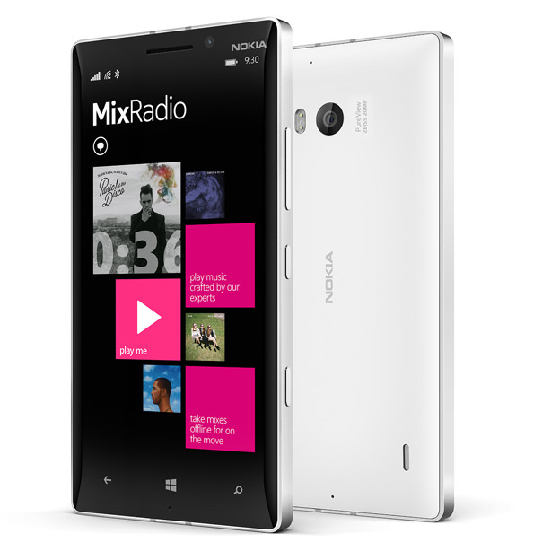 Lumia930-MixRadio-in-line