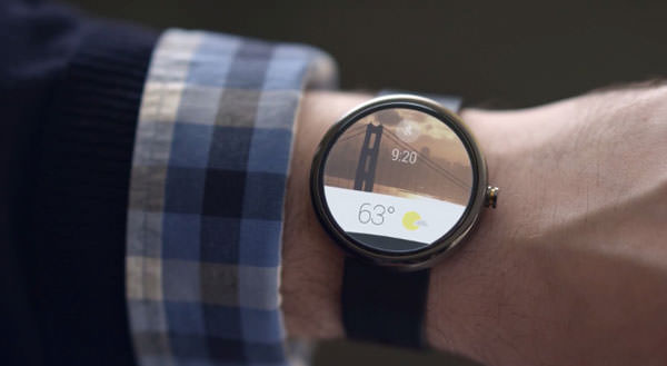 Samsung-Android-Wear-smartwatch-2014123