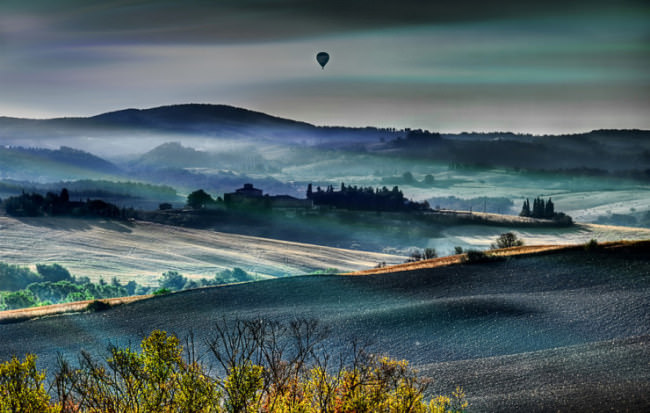Top-10-Hot-Air-Ballooning-Tuscany-Photo-by-Giuseppe-Peppoloni-740x470