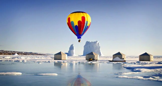 Top-10-Hot-Air-Ballooning-arctic-740x393