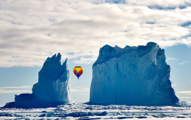 Top-10-Hot-Air-Ballooning-arctic-Photo-by-Michelle-Valberg-740x468