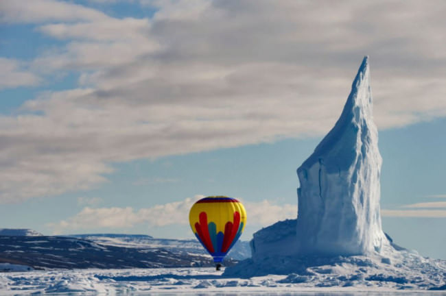 Top-10-Hot-Air-Ballooning-arctic2-740x492