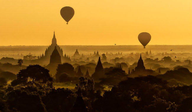 Top-10-Hot-Air-Ballooning-bagan-Photo-by-CS-Tjandra-740x431