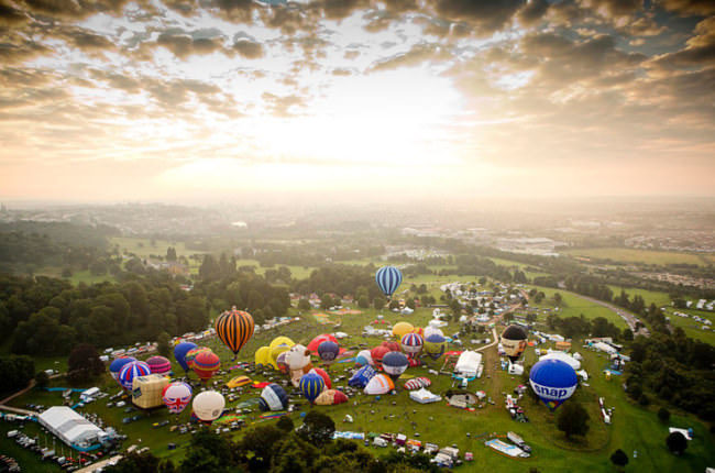 Top-10-Hot-Air-Ballooning-bristol-Photo-by-Adam-Gasson-740x490