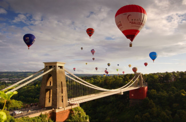 Top-10-Hot-Air-Ballooning-bristol-Photo-by-Doc-Snap-740x487