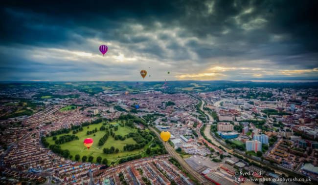 Top-10-Hot-Air-Ballooning-bristol-Photo-by-Syed-Zaidi-740x431
