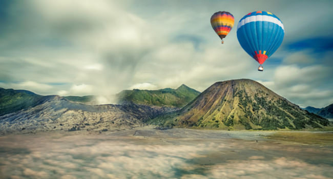 Top-10-Hot-Air-Ballooning-indonesial-Photo-by-Anek-S-740x397